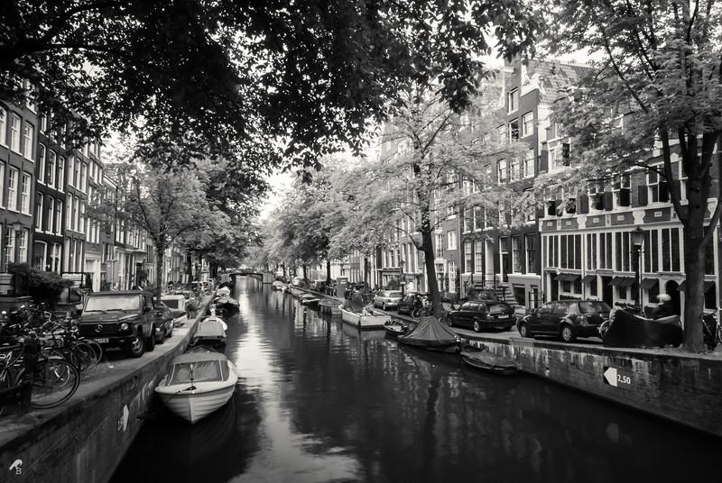 Amsterdam, The Netherlands, street photography, bea nagy, beabird foto, 2012. nagy bea,