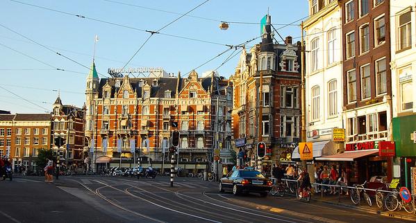 amsterdam-street-scene-6