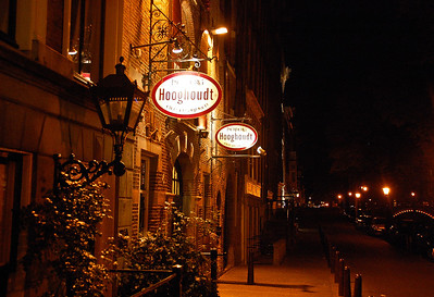 amsterdam-neighborhood-night