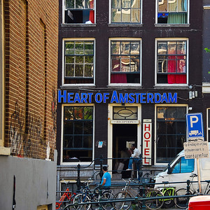 heart-of-amsterdam