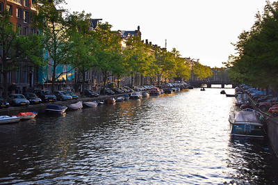 amsterdam-canal-5