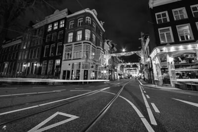 Utrechtestraat