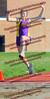 Alex Bradt< Long Jump