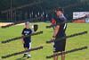 JT Vietri, 10, Johnstown, Josh Clendenin, Asst. Coach