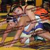 285# Chris Rodrideuz-AHS   Corey Quintana-Mohan