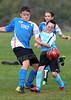 U14-Dan VanEps, Sasha Kayzor, Morley Athletic, Jake Palczak, Hardies Electric
