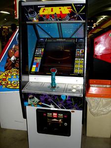 Gorf - 1981 Midway