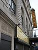 The Shore Theater building (aka Loews Coney Island).