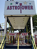 Astrotower station