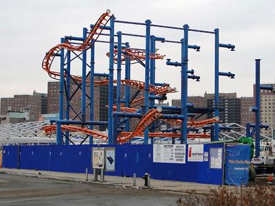 2-18-11 - Volare construction continues
