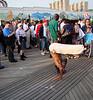 5-29-10 - Coney Island Dancers