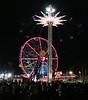 5-29-10 - Luna Park