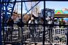 4-14-13 - People's Playground paparazzi
