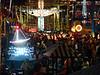 Luna Park 7-3-10