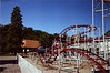 Mad Mouse @ Lakemont Park