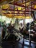 More carousel.