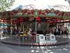 Herschell Carousel