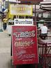 World's Best Tacos!