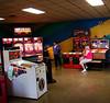Lakemont's Arcade