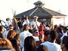 6/23/12 - Coney Island dancers