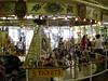 Trimper's Kiddie Carousel - Mangels 1920's