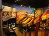 Disney's Hollywood Studios - Midway Mania