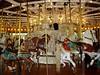 1909 Carousel