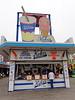 Kohr's Frozen Custard - desperately needed in Coney Island!