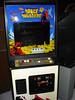 Flashback arcade.