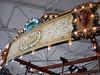 1915 Herschell-Spillman Carousel