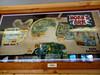 Noah's Ark - Wisconsin Dells