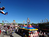 The 2012 Wisconsin State Fair
