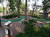 Timber Falls mini golf courses - 1 of 4