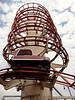 Little A-Merrick-A - Toboggan coaster