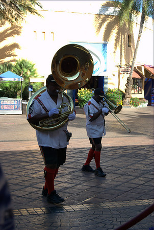 Busch Gardens 5-13-08 including Jungala