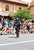 TIE Pilot<br /> The mighty 501st division, Vader's Fist. This is actually a group of of over 4000 fans who have gotten together, make their own outfits, do appearances, and do such a great job they are now immortalized in the books and games.