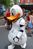 STormtrooper Donald