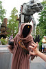 Jawa at Hyperspace Hoopla
