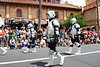 Speeder bike troopers<br /> The mighty 501st division, Vader's Fist. This is actually a group of of over 4000 fans who have gotten together, make their own outfits, do appearances, and do such a great job they are now immortalized in the books and games.