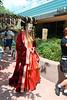 Queen Padme Amidala
