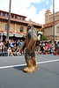 Chewbacca carrying C#PO