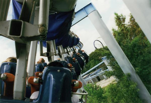 XLR-8