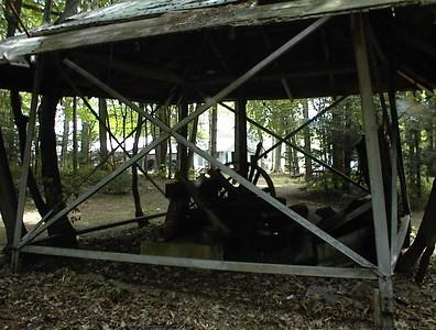 Twin Grove Park