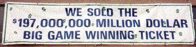 10 million million $ squared?