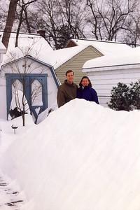 14in Snow Storm (2)
