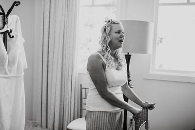 Schmidt Wedding-16