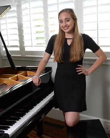 Amy Buchanan piano A crops