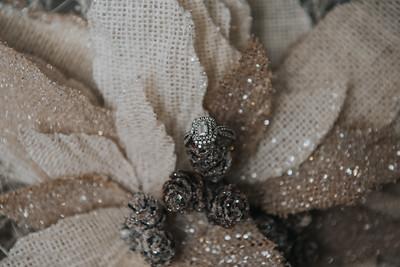 Nashville Wedding Collection-2
