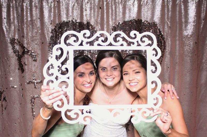 Amy Jo and Devon Wedding