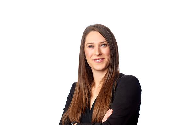 Amy ODwyer